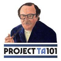 project-ta-101-200x200